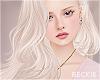 Mallory Gloss Blonde