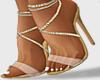 🔥 Diamond Heels v2