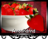 AM:: Strawberry Bowl Enh