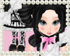 Musette The Doll~