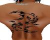Pices Amyskin Tattoo