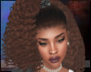 lNl Harper-Brown Mixed