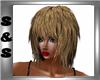 Tina Turner Shag