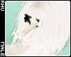 . Siren | Hair