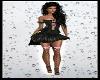 Goth Doll Dress