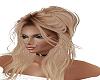 Tirsa~Blonde
