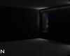 N   Black Bedroom