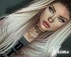 Xena Ash Blonde