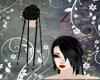 Geisha  Hair 4