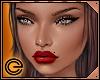 C | Megan - Latte