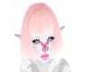 sweet lil fairy