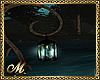:mo: GROVE LAMP 2