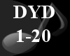 DoYouDream-SamLaxton 1