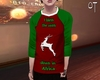 ot | African Reindeer