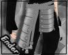 ☩ Lunar Kurama Armor