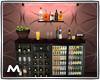 ·Mini Bar·