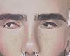 Rafa brows