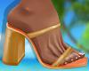 Susu Shoes