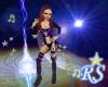 Neon pirate3