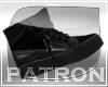 {P} Mr.Big Shoes