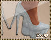 Moni shoes