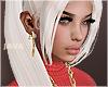 J- Abriana white