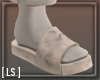 [LS] Erth Slides