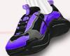 F Balmain Purple V1