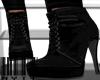 Boots. B
