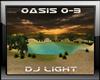 DJ Egypt Oasis