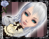 Alice - White