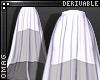 0 | Addon 2L Skirt Drv