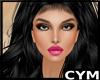 Cym Voishe Black