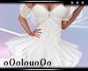 .L. Angel Dress