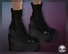 [T69Q] Kairi KH3 Boots