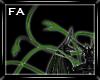 (FA)Phantom Arms Grn.