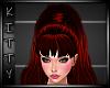 ! Selena Red