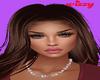 Wiz-Bailee Brunette