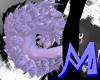Anyskin Husky Tail M