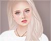 Sabina Blonde