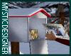 *MD*Winter Romance Mail
