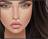 Jada Skin 2