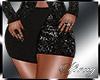 [S] Suelen Skirt -RL-