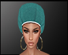 (Rb)Surgical Cap