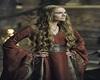 GOT ~ Cersei Lannister
