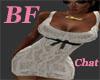c]Black Tie  BF