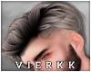 VK | Vierkk Hair .33