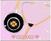 """H """" Puffscope"""