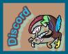 Tiny Discord