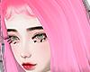 空 Halla Pink 空